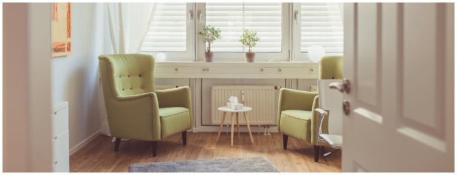 startseite mvz f r psychotherapie. Black Bedroom Furniture Sets. Home Design Ideas
